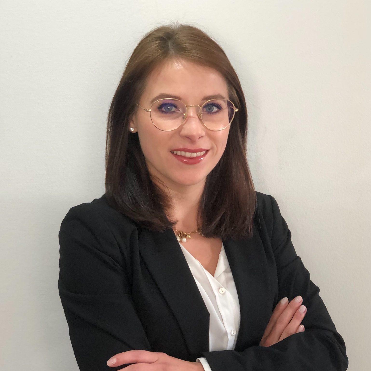 Marion Scherer