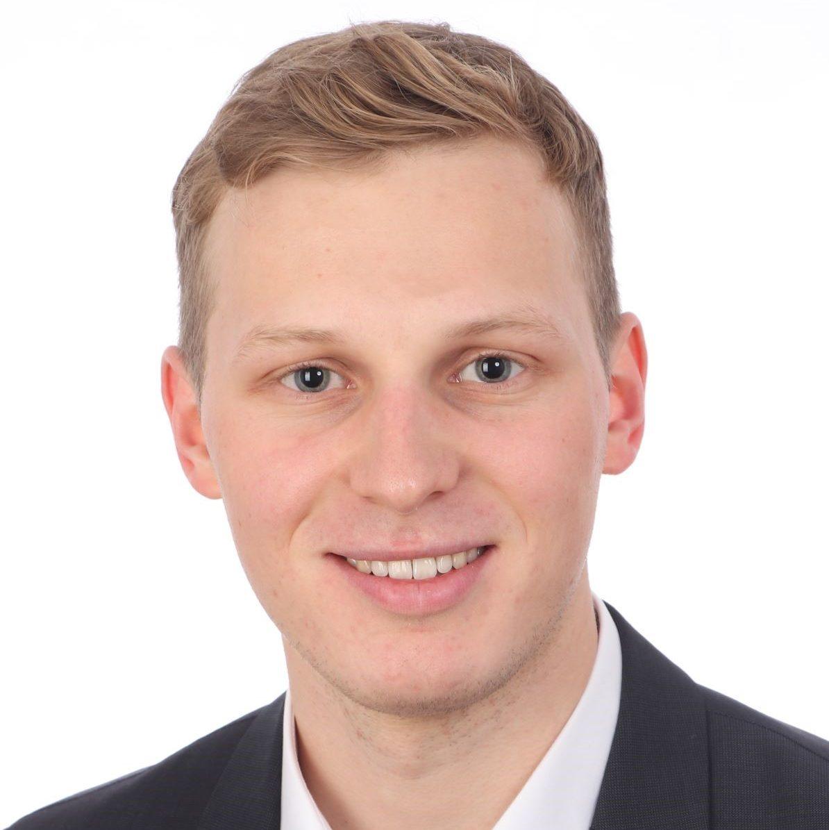 Jannik Werner