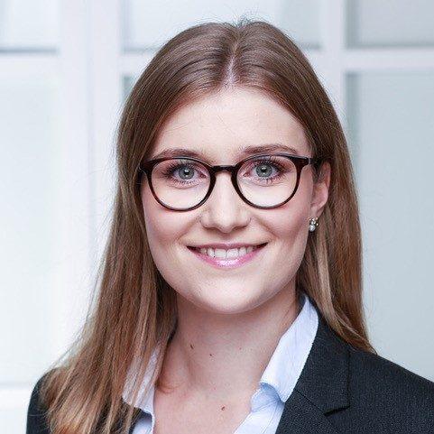 Lousia Haas